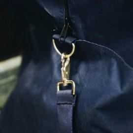 Kentucky Horsewear Rug Bag