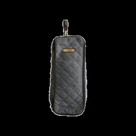 Kentucky Horsewear Bridle Bag Grey