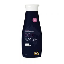 Cavalor Equi Wash 500 ML