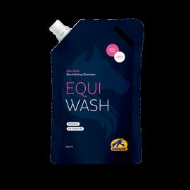 Cavalor Equi Wash 2000 ML