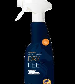 Cavalor Dry Feet 250ml
