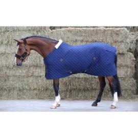 Kentucky Horsewear Stable Rug 400