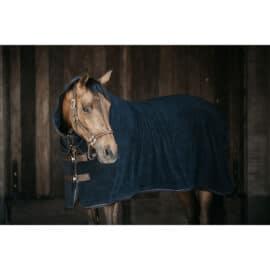Kentucky Horsewear Towel Rug