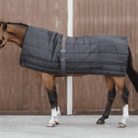 Kentucky Horsewear Horse Duvet 300G